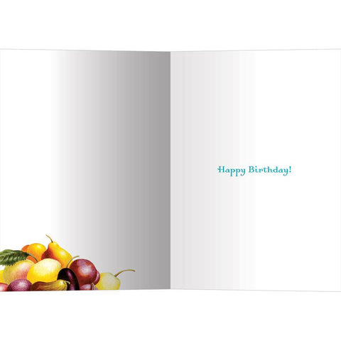Send This May Your Life Be Birthday Card