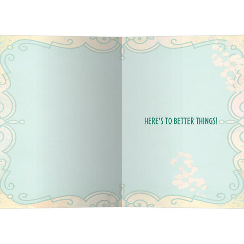 Send This Better Things Support Card