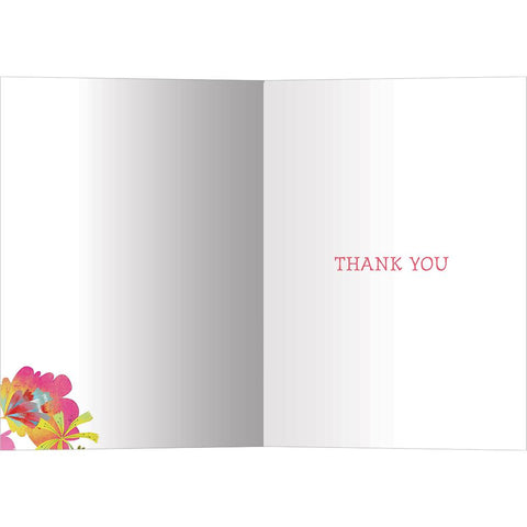 Send This Kind People Thank You Card