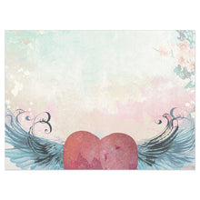 Load image into Gallery viewer, Choose You Again Love Greeting Card