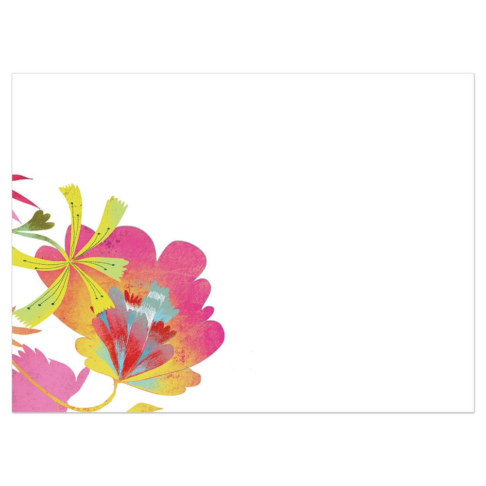 Kind People Thank You Greeting Card