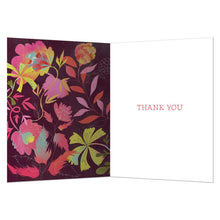 Load image into Gallery viewer, Kind People Thank You Greeting Card