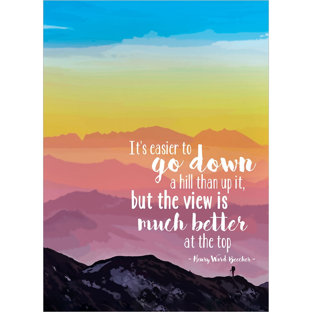 The View All Occasion Greeting Card