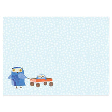 Load image into Gallery viewer, Hello Little One Birthday Greeting Card