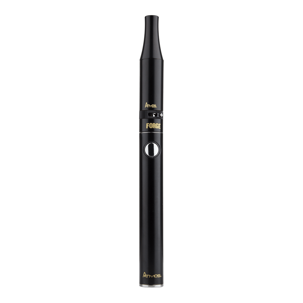 Forge Vaporizer Pen by Atmos - Concentrates