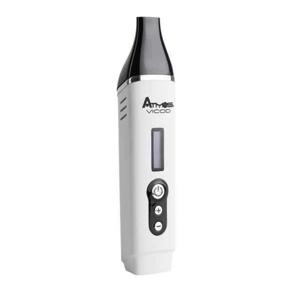 Vicod Vaporizer Kit by Atmos