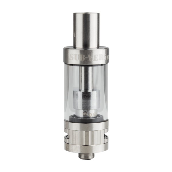 Sub-Vers Mini Cartridge by Atmos - 0.5 ohm
