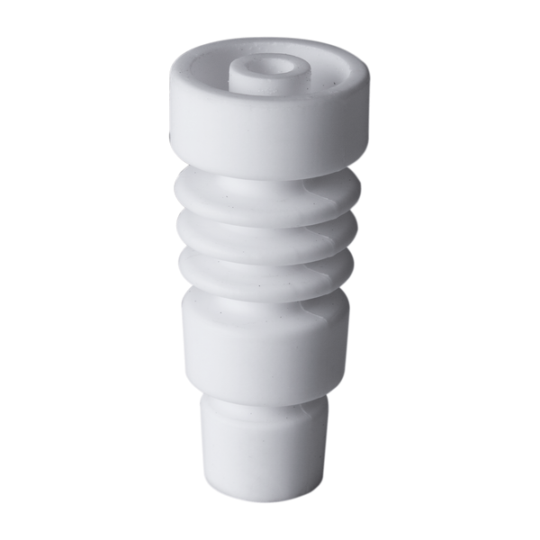 Ceramic Domeless Nail - Male - 14mm - 18mm