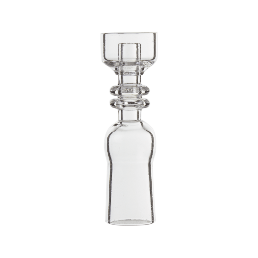 Quartz Domeless Nail - Female - 14mm
