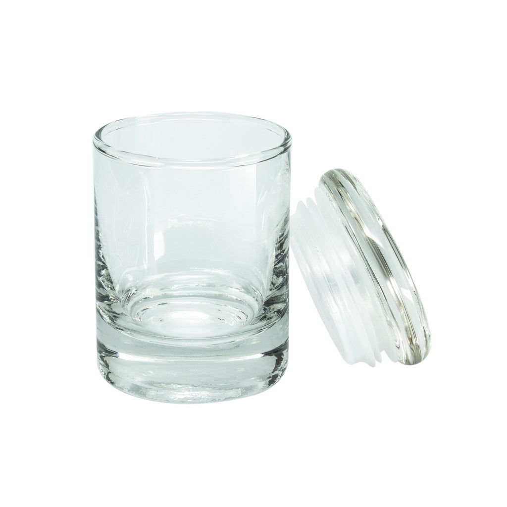 Clear_Glass_Pop_Top_Stash_Jar_90ML