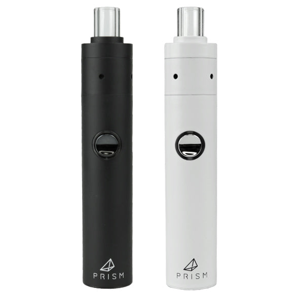 Prism Plus Vaporizer by KandyPens