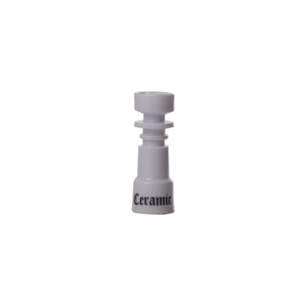 Ceramic Nail - 14mm or 10mm
