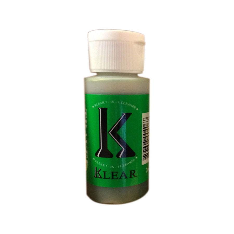 Klear Bong Cleaner - 2 oz