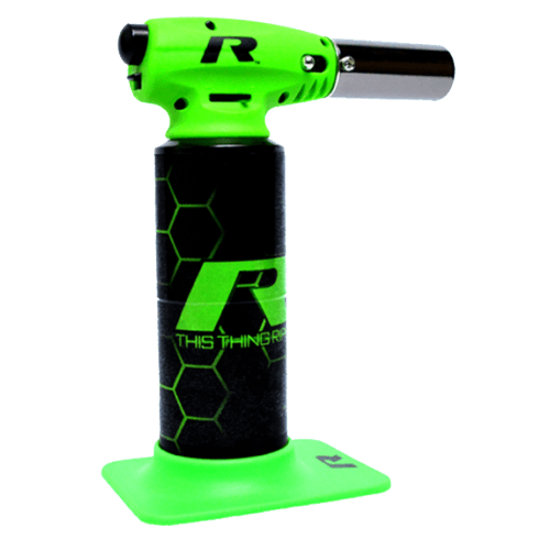 R Series Mega Torch Lighter
