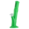 Staylit Silicone Bong - 13 Inches