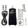 Cloud Evo with Turbine Starter Kit by VapeXHale