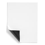 Magnetic Dry Erase Sheets | 9in.x12in. (Set of 5)