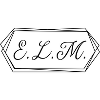 Elm Crafts