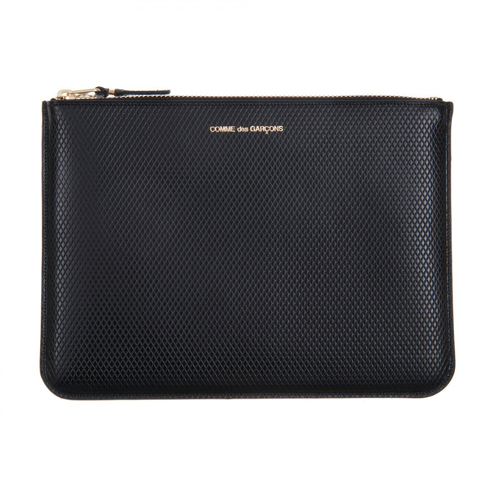 Luxury Group Wallet 5100LGB