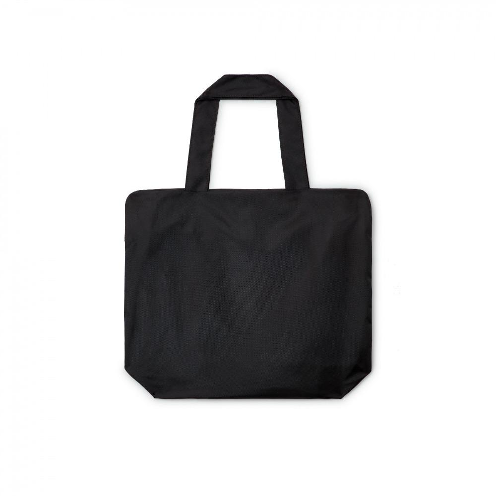 CDG Message TOTE bag 3Believe