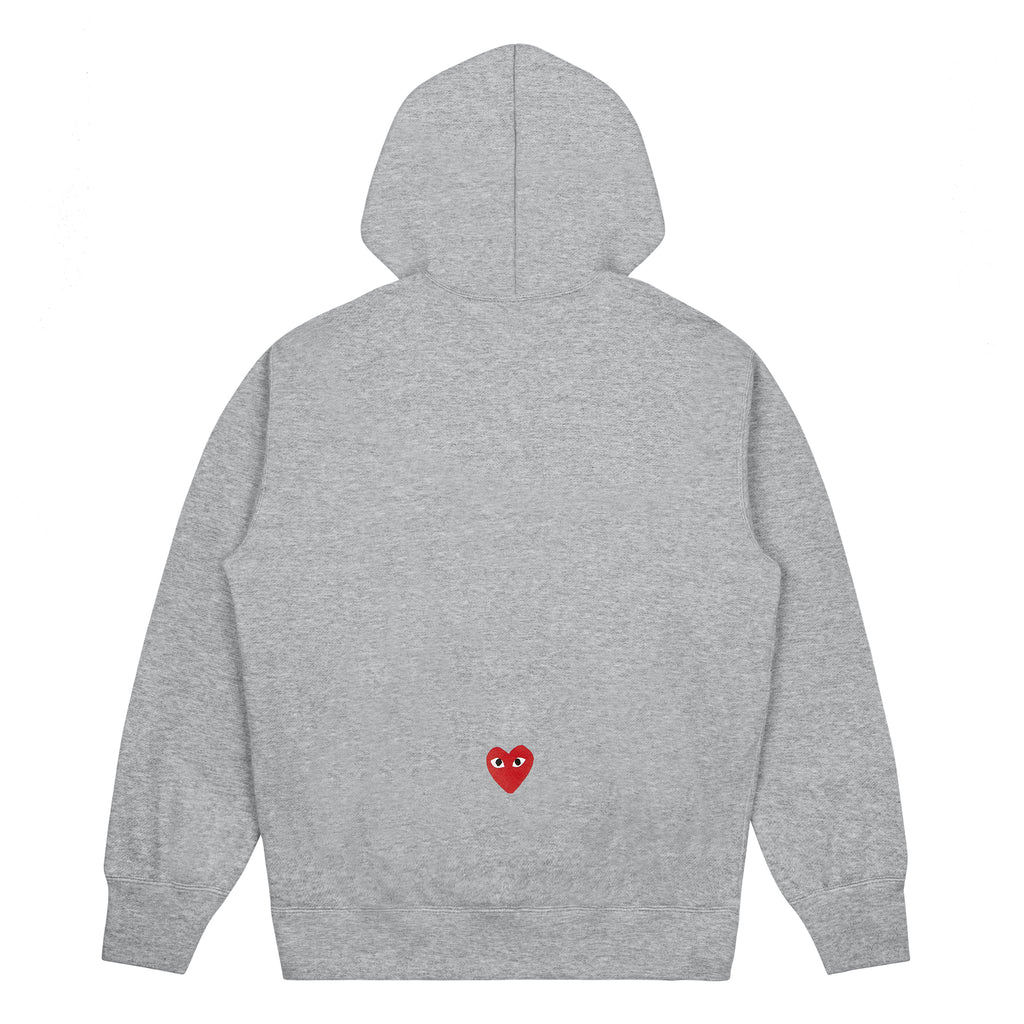 PLAY Together X Nike Hooded Sweatshirt