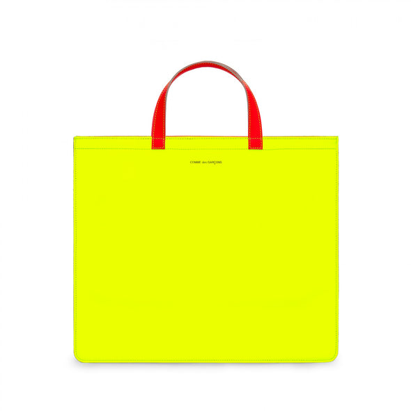 Super Fluo Group Wallet 9000SuperFYO