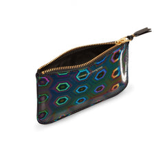 Black Rainbow Group Wallet 8100BR