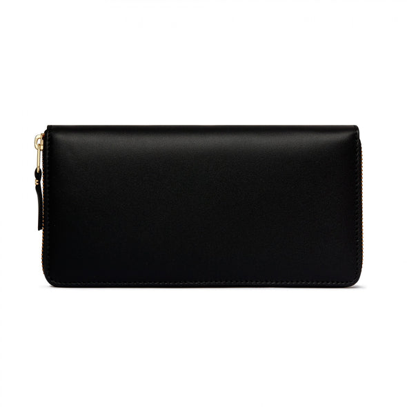 Classic Group Wallet 0110ClassicB