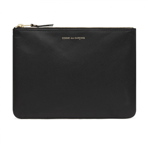 Classic Group Wallet 5100ClassicB