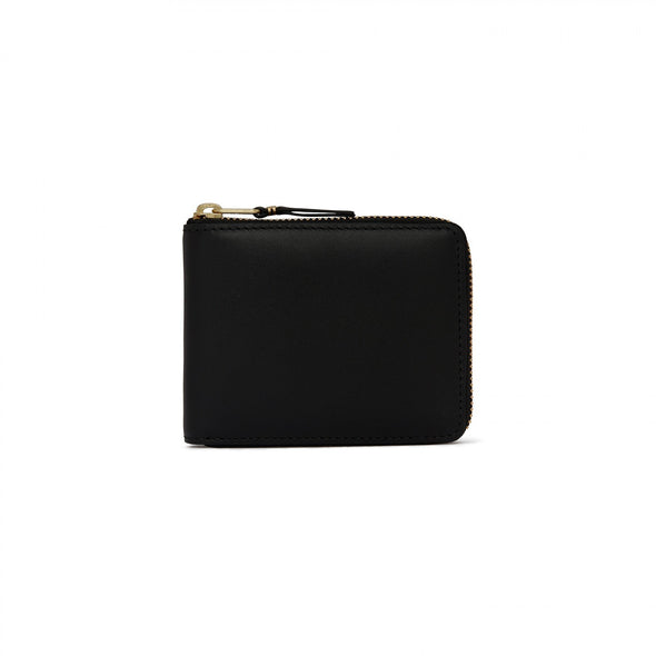 Classic Group Wallet 7100ClassicB