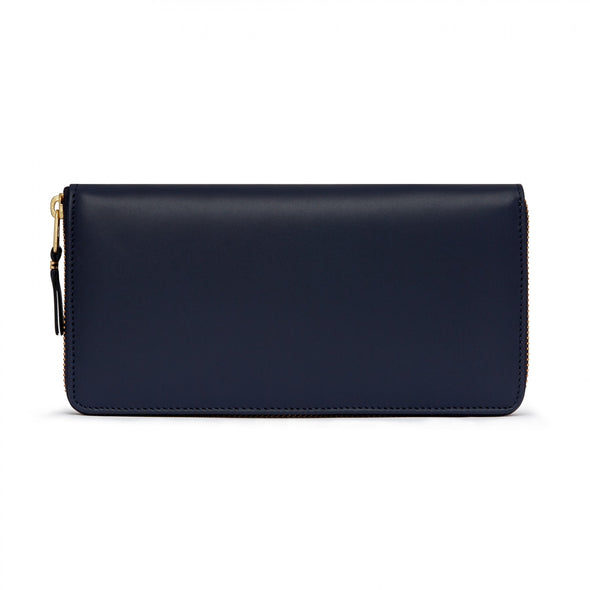 Classic Group Wallet 0110ClassicN