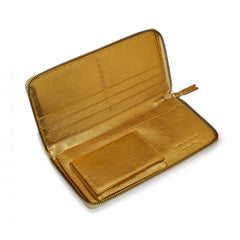 Gold Group Wallet 0110G