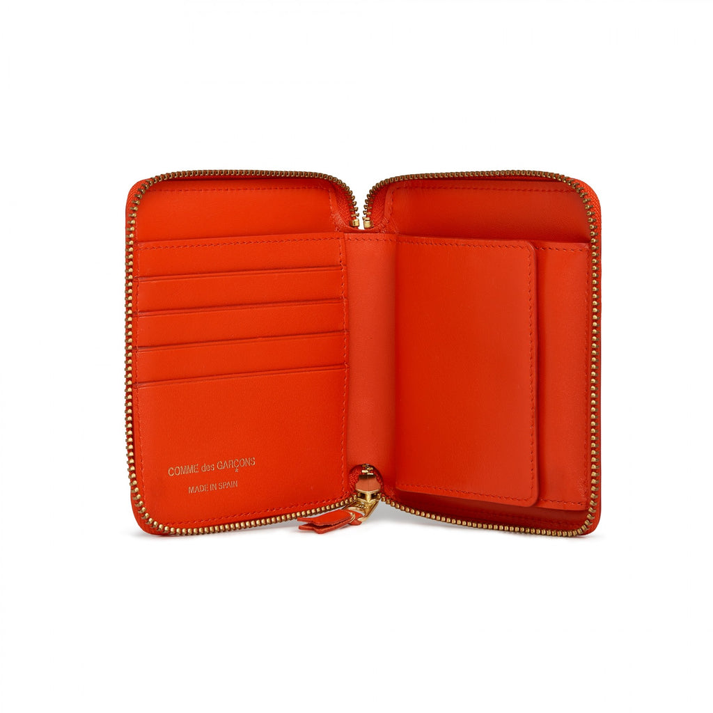 Classic Group Wallet 2100ClassicO