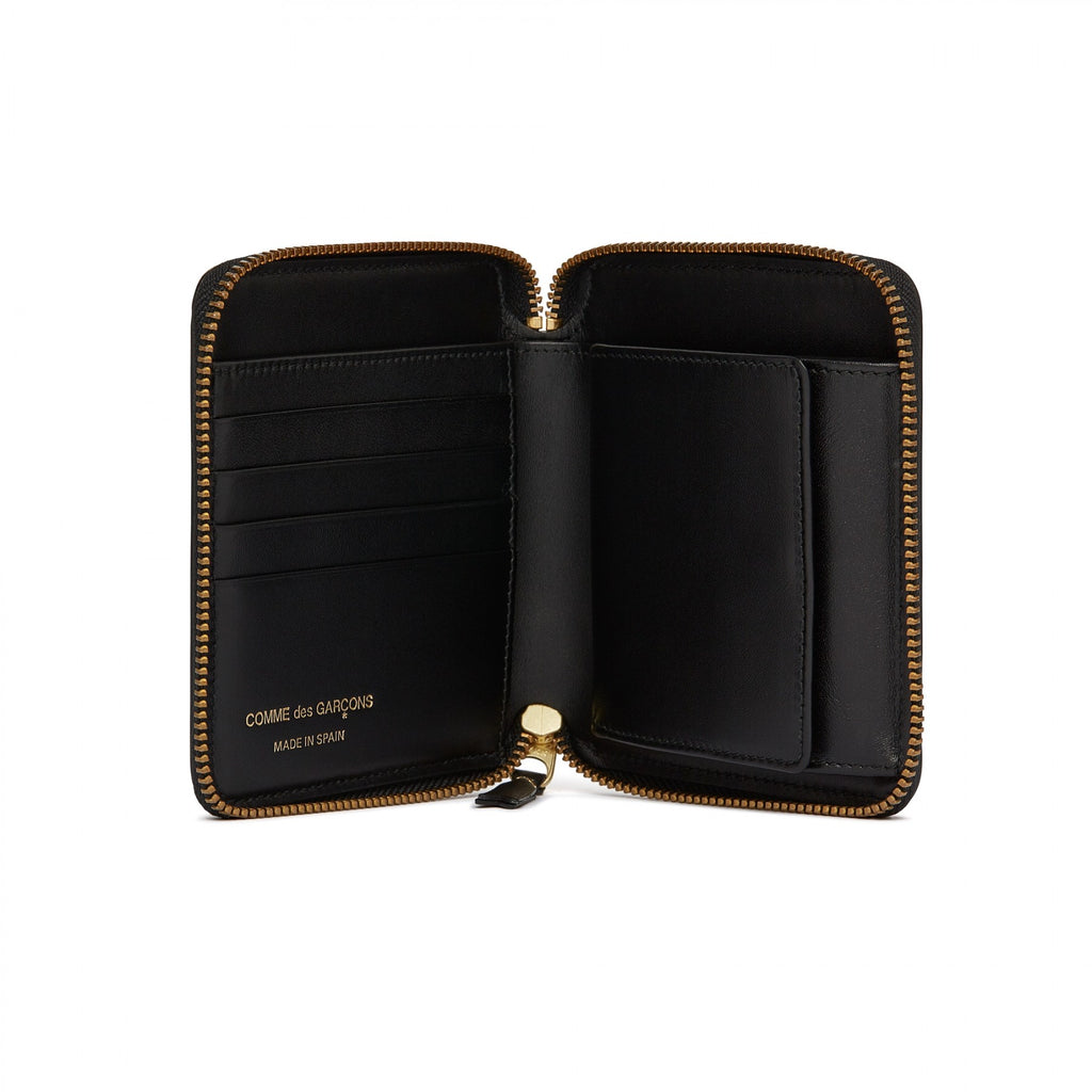 Luxury Group Wallet 2100LGB
