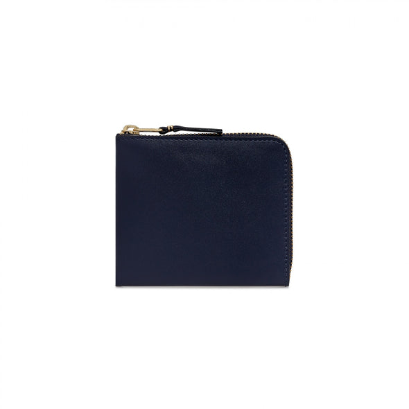 Classic Group Wallet 3100ClassicN