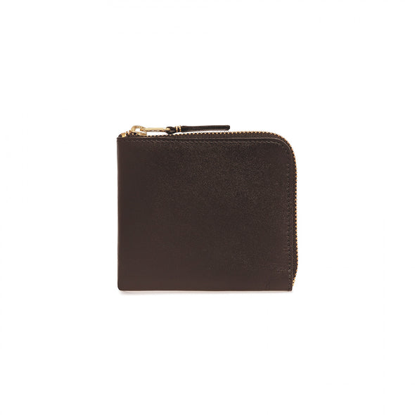 Classic Group Wallet 3100ClassicBR