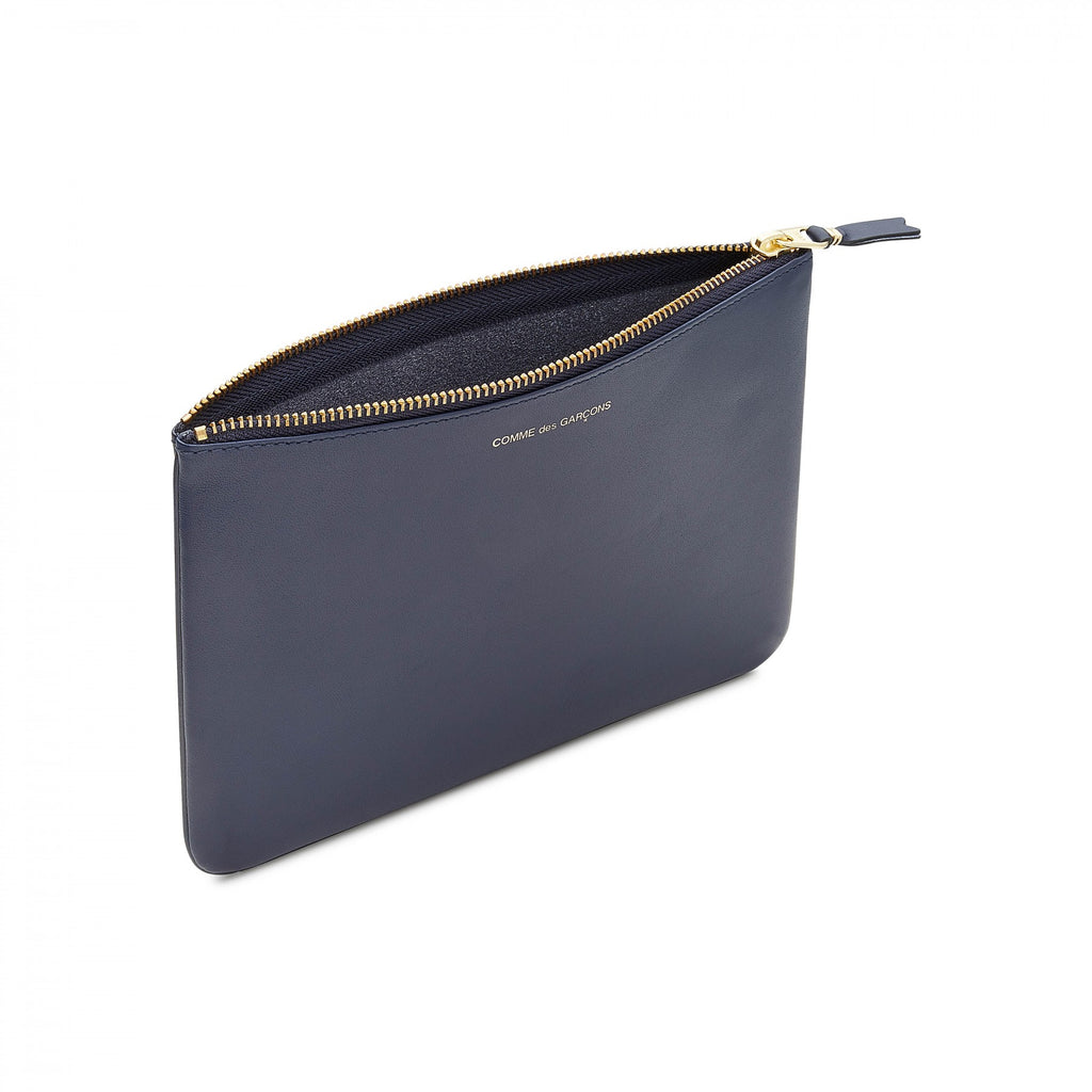 Classic Group Wallet 5100ClassicN