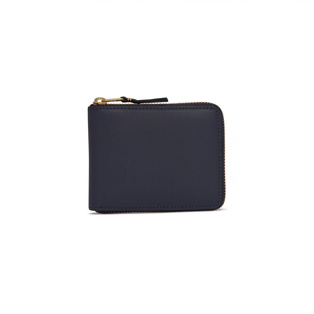 Classic Group Wallet 7100ClassicN