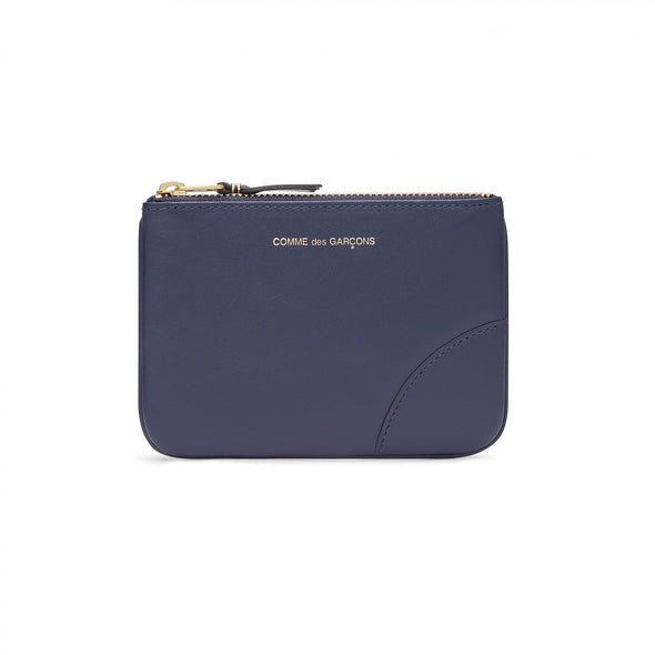 Classic Group Wallet 8100ClassicN