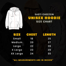 Load image into Gallery viewer, LOOTLO_OFFER: Tracksuit + Jacket Deal - Sasti Cheezein