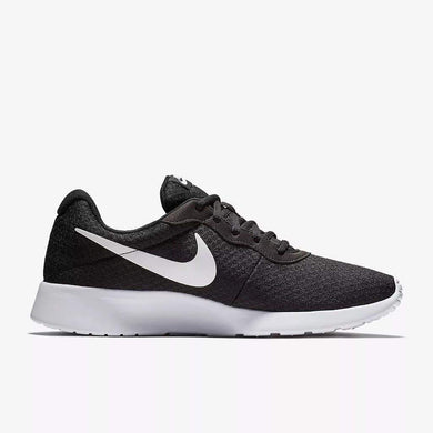 Black Nike Sneakers - Mart of Fashion