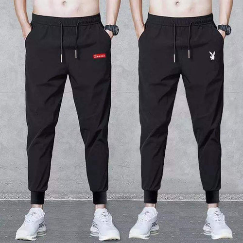 Pack of 2 Trouser - Mart of Fashion