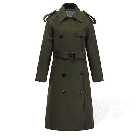 Trench-Femme-Laine