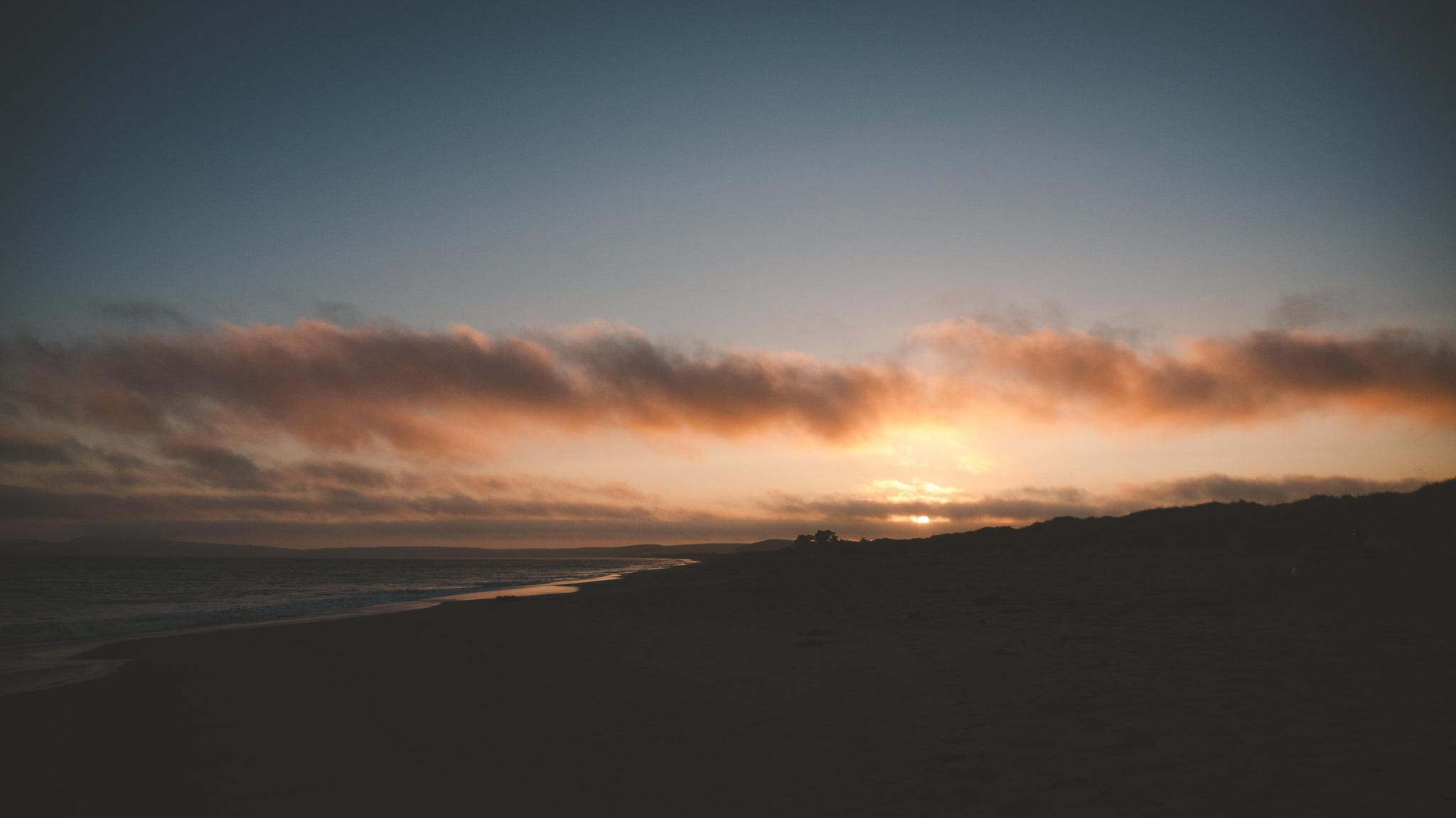 pointreyes-sunset-california-thennowalways