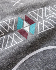 Tribal Sweatshirt