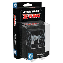 Star Wars X-Wing 2nd Ed: TIE/rb Heavy | Alternate Worlds