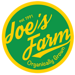 You Pick Organic Strawberries - Heaping Gallon | Joe's Farm