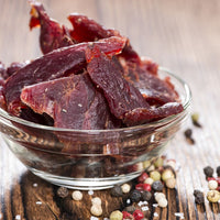 Beef Jerky - 2.25 oz., Joe's Farm