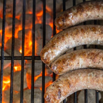 Brats, Joe's Farm
