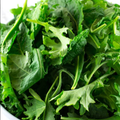 Organic Baby Green Kale, 8 oz. bag